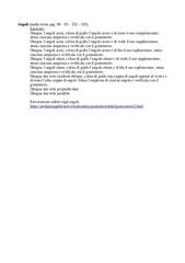 Esercizi-Angoli.pdf